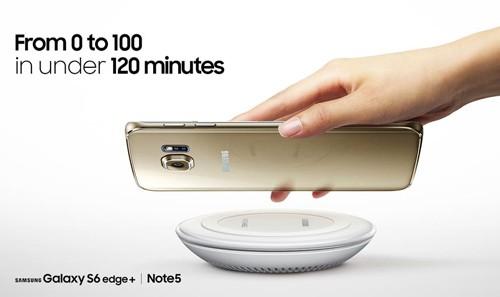 !!!! Samsung Galaxy Note 5, bán điện thoại Samsung Galaxy Note 5 - Hồng Yến