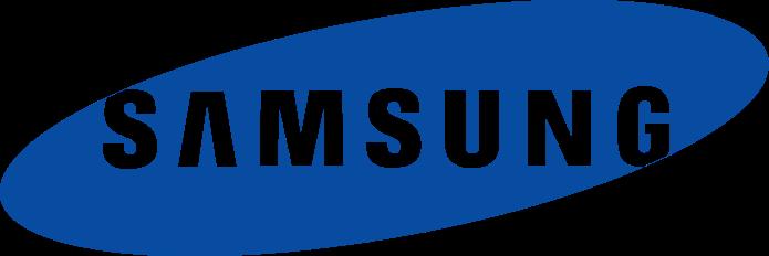 Logo Samsung Đà Nẵng