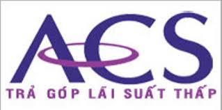Trả góp ACS