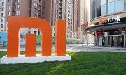 Xiaomi trên đà tăng tưởng thu hẹp khoảng cách với Samsung ở Ấn Độ