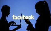 Facebook mạnh tay với nội dung 'giật tít câu view'