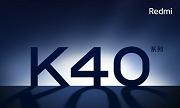 Redmi K40 sẽ sử dụng màn hình OLED XỊN như Xiaomi Mi 11 và Galaxy S21 Ultra