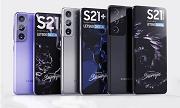 Ưu đãi đặc quyền dành cho khách sở hữu Samsung Galaxy S mới tại Hồng Yến mobile