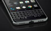 BlackBerry KeyOne chính hãng có giá 15 triệu đồng