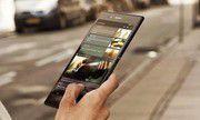 Phablet Sony Xperia Z Ultra giảm giá mạnh ở Mỹ