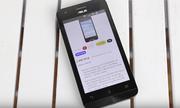 Asus Zenfone C plus, Microsoft Lumia 630 hay HTC Desire 326G?
