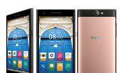 Smartphone Philips S358 có ổn không?