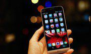 LG G5 hàng xách tay giá 17 triệu đồng