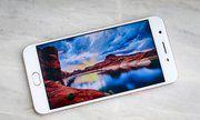 Chi tiết Smartphone Oppo F1s RAM 4GB giá 7 triệu đồng của Oppo