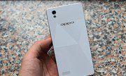 Ảnh thực tế Oppo Mirror 5