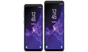 Bộ đôi Samsung Galaxy S9 và S9+ chính thức ra mắt : Với camera ấn tượng có thể thay đổi khẩu độ và màu sắc bắt mắt