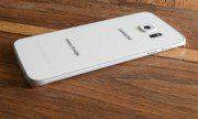 Chọn Zenfone 3 hay Samsung Galaxy S6 hàng xách tay?
