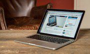 Nên mua MacBook Pro 13,3 đời 2015, 2016 hay Dell XPS 13 2016?