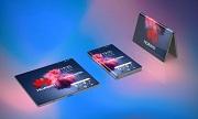 Huawei Mate X 5G bán hết Flash Sale giới hạn chỉ trong vòng 1 phút
