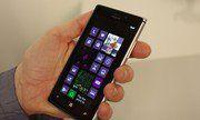 Lý do Nokia Lumia 925 tự tắt nguồn?