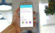 Samsung Galaxy J5 và J7 tiết kiệm dữ liệu di động