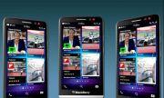 BlackBerry Z30 được bán tại Đà Nẵng Với Giá 9.500.000