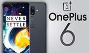 Điện thoại OnePlus 6 vừa về Việt Nam: Màn hình OLED tai thỏ
