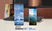 Điện thoại Samsung Galaxy S9 mini lộ thông tin cấu hình trên GeekBench