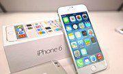 iPhone 6 16GB chính hãng cũ giá 12 triệu có hợp lý không?