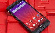HTC Desire 816 hay Nokia Lumia 1320?