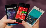 Huawei sắp có di động chạy cả Android và Windows Phone