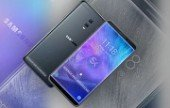 Samsung Galaxy A7 (2018) lộ thông số với màn hình vô cực Infinity, Exynos 7885 14nm SoC cùng 6GB RAM