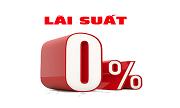 Góp 0% dành cho Samsung A