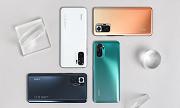 Một lần nữa Xiaomi cho thấy flaship không cần thiết phải đắt đỏ