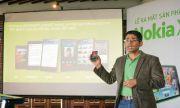 Nokia X có giá 2,55 triệu đồng, bán ở VN từ ngày 12/03/2014
