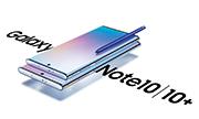 Đặt gạch Samsung Galaxy Note 10|10+ nhận quà khủng hơn 6 triệu tại HồngYếnMobile