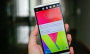 LG V20 - 'siêu phẩm' không hợp thời