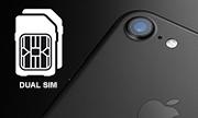 Dual SIM trên iPhone Xs Max: bán tại Trung Quốc, Hồng Kông và Ma Cao