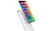 BPhone 3 ra mắt: Màn hình 6 inch, cử chỉ toàn diện, IP68, giá mềm.