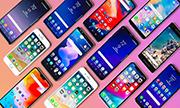 Những chiếc smartphone đáng mua nhất ở thời điểm hiện tại