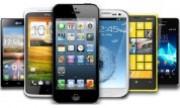 Điện thoại thông minh có vỏ bằng kim loại, kính hay nhựa tốt hơn