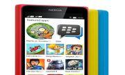 7 lý do nên tậu Nokia X