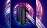 Lộ diện Vivo iQOO NEO đẹp xuất sắc với cấu hình cực mạnh