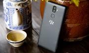 Blackberry Evolve sắp có mặt tại thị trường Việt Nam trong tháng 2 này