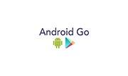 Android Go: Niềm hi vọng của những chiếc smartphone giá rẻ