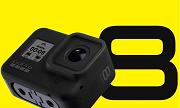 GoPro Hero 8 Black ra mắt, liệu có đáng sở hữu?