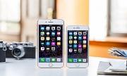 Vì sao Iphone 7 Plus vẫn đứng vững trên thị trường điện thoại hiện nay