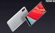 Điện thoại Xiaomi Redmi S2: camera kép, giá chỉ 3,99 triệu đồng.