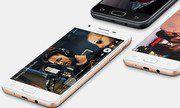 4 mẫu smartphone tầm trung mới cho mùa cuối năm