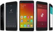 Xiaomi đang hướng đến mục tiêu bán được 90 triệu thiết bị trong năm 2017