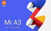 Đánh giá Xiaomi Mi A3: có cấu hình vừa đủ trong phân khúc tầm trung?