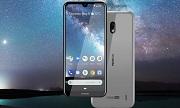 Nokia trình làng sản phẩm mới Nokia 2.3 thiết kế nổi bật và giá cực rẻ