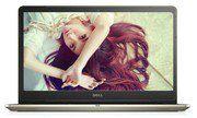 Laptop Dell Vostro V5459 có phù hợp sinh viên cơ khí không?