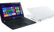 Laptop Acer V3-371-33A7 không cài được Driver TouchPad