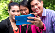 5 tính năng cao cấp của smartphone HTC One E8 dual sim